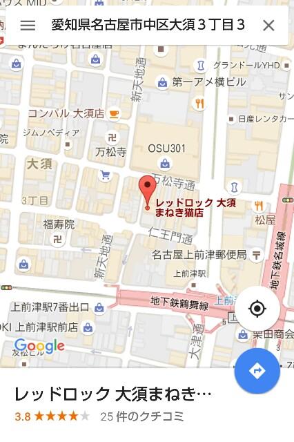 f:id:nagoyakinpen:20161109115225j:plain