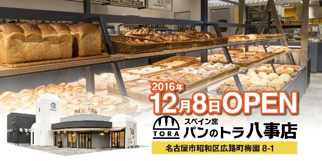 f:id:nagoyakinpen:20161208121834j:plain