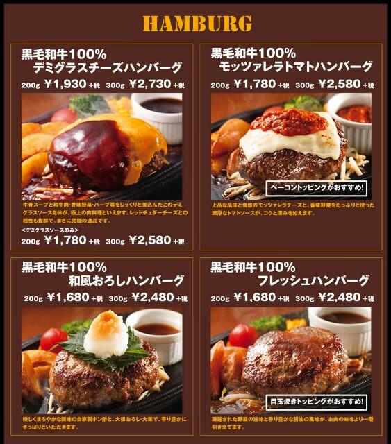 f:id:nagoyakinpen:20170105152456j:plain