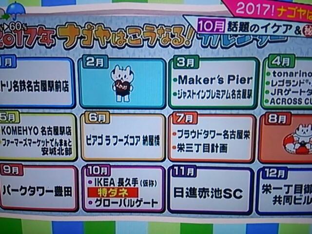 f:id:nagoyakinpen:20170108134718j:plain