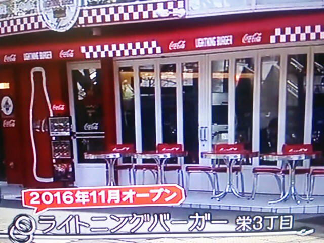 f:id:nagoyakinpen:20170115134330j:plain