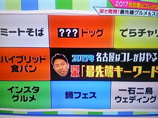 f:id:nagoyakinpen:20170115134614j:plain