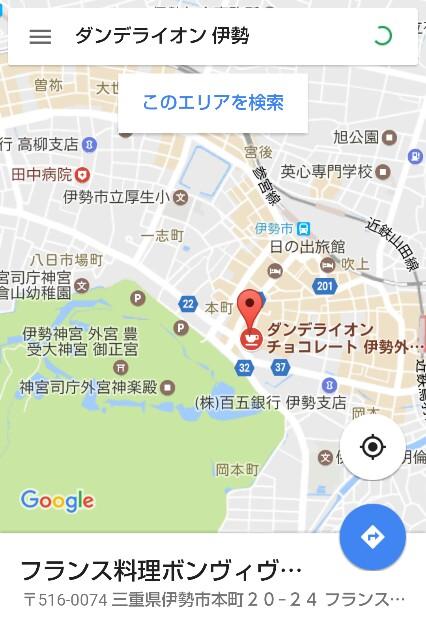 f:id:nagoyakinpen:20170119192121j:plain