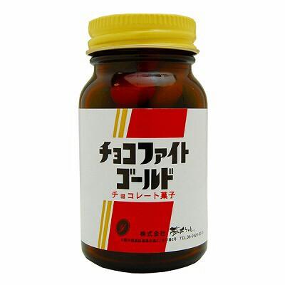 f:id:nagoyakinpen:20170130125956j:plain