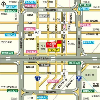 f:id:nagoyakinpen:20170204105926j:plain