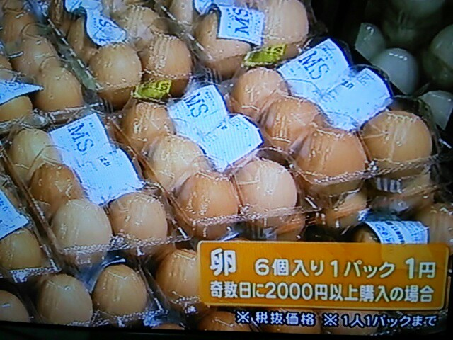 f:id:nagoyakinpen:20170208193941j:plain