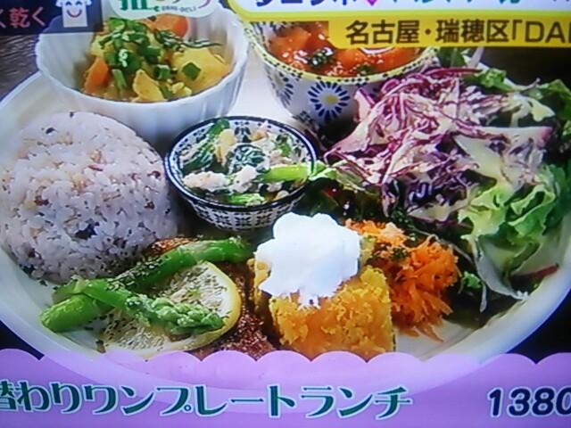 f:id:nagoyakinpen:20170215094709j:plain