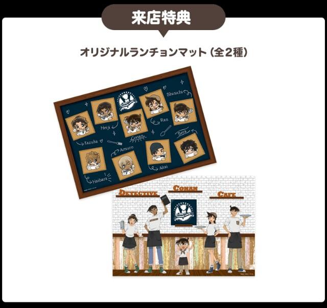 f:id:nagoyakinpen:20170222105248j:plain