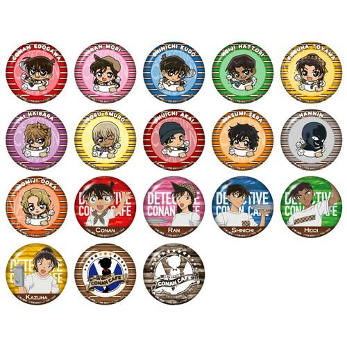 f:id:nagoyakinpen:20170222105850j:plain