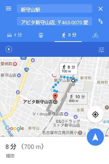 f:id:nagoyakinpen:20170224112546j:plain