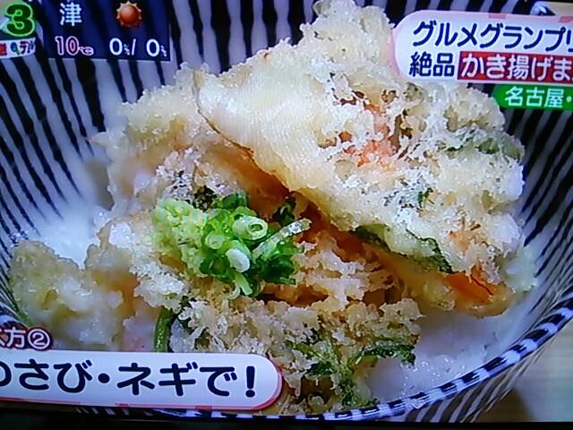 f:id:nagoyakinpen:20170225094416j:plain