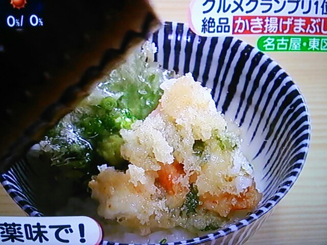 f:id:nagoyakinpen:20170225094512j:plain