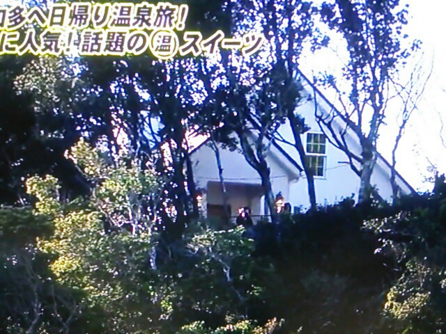 f:id:nagoyakinpen:20170225190916j:plain