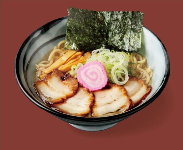 f:id:nagoyakinpen:20170302094752j:plain