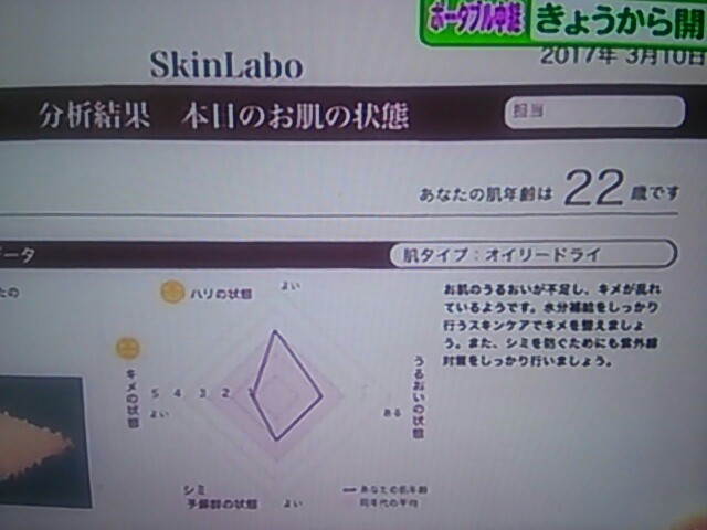 f:id:nagoyakinpen:20170310122947j:plain