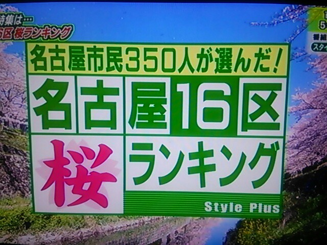 f:id:nagoyakinpen:20170326145019j:plain
