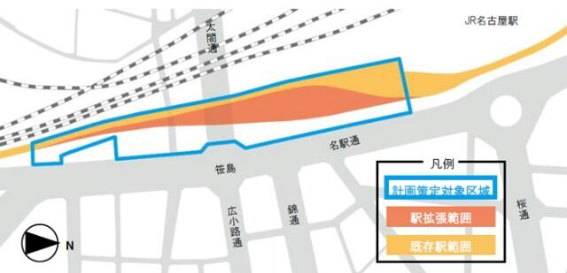 f:id:nagoyakinpen:20170330102845j:plain
