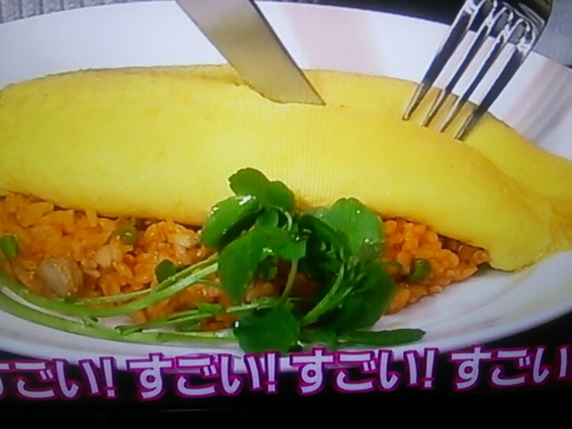 f:id:nagoyakinpen:20170413125531j:plain