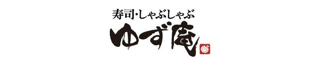 f:id:nagoyakinpen:20170420181905j:plain