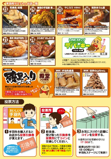 f:id:nagoyakinpen:20170513090217j:plain