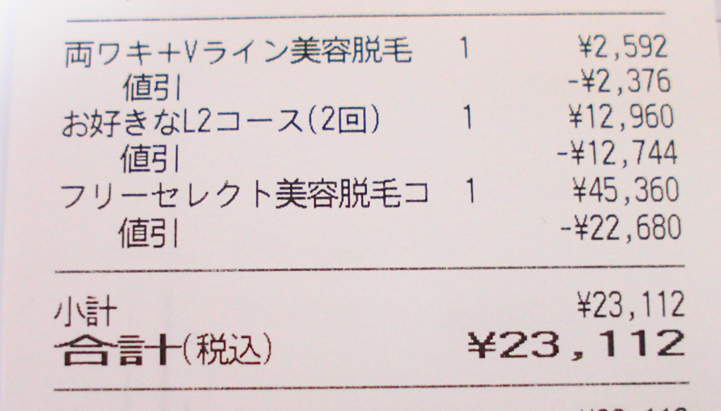 f:id:nagoyalady:20170805220635j:plain