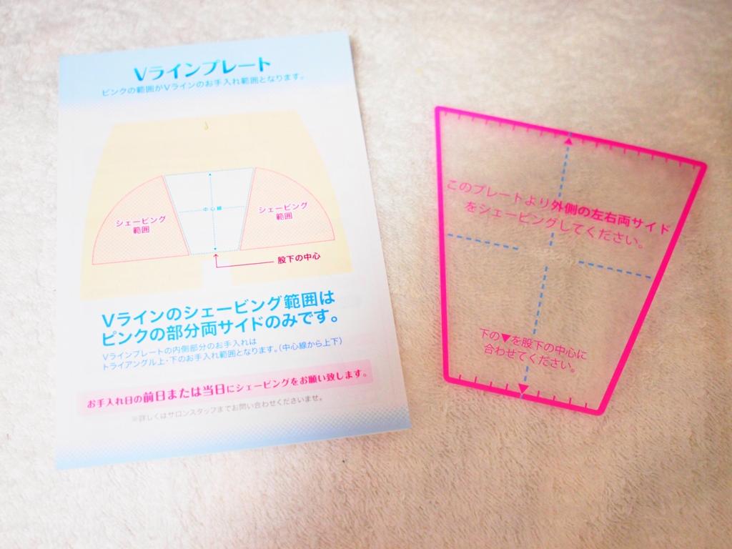 f:id:nagoyalady:20170805221359j:plain