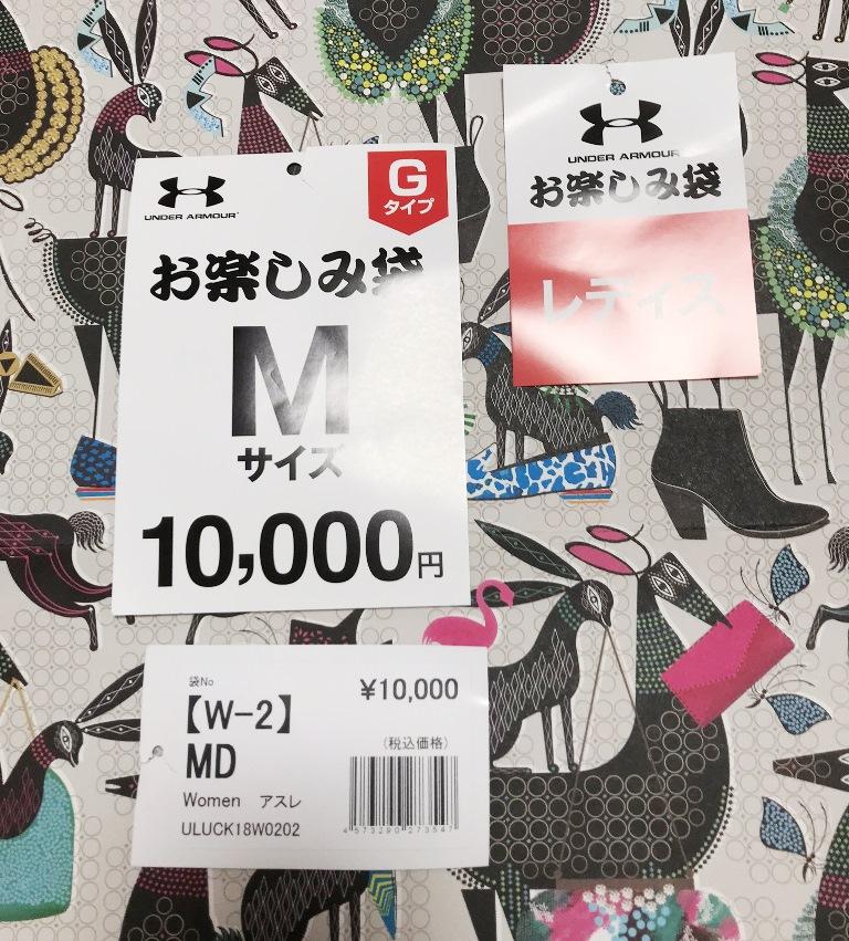 f:id:nagoyalady:20180102155547j:plain