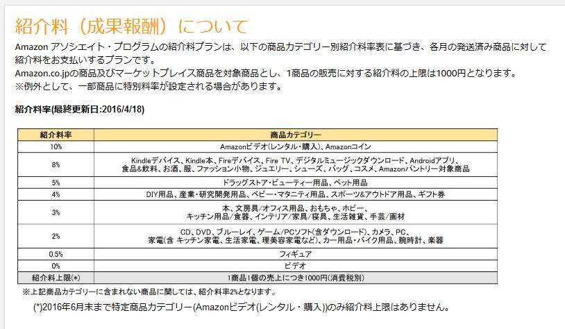 f:id:nagoyalady:20180130222549p:plain