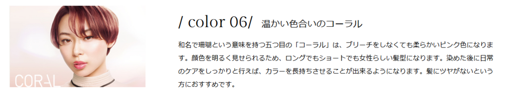 f:id:nagoyalady:20180210144657p:plain