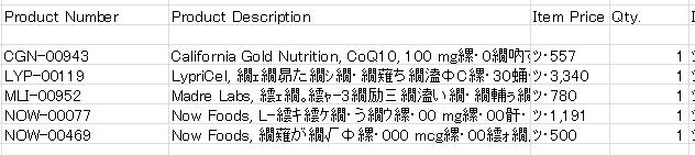 f:id:nagoyalady:20180421104019p:plain