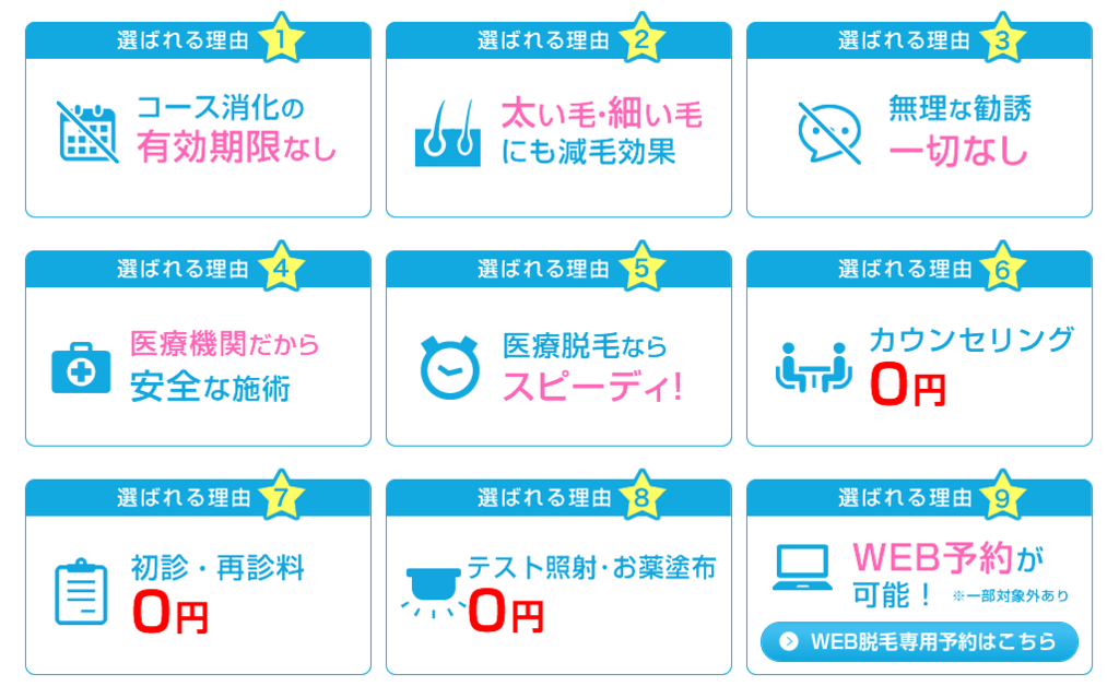 f:id:nagoyalady:20180615092707p:plain