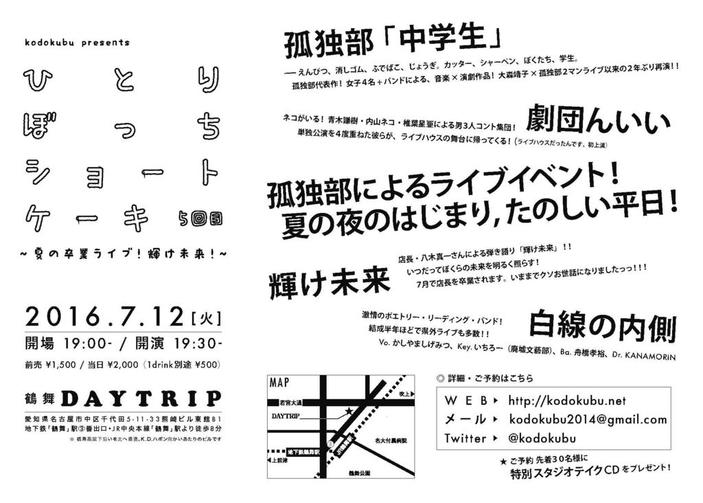 f:id:nagoyaman:20160615003922j:plain