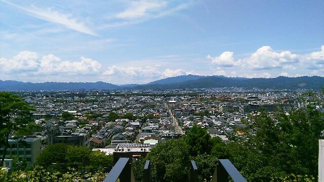 f:id:nagoyaman:20160731213445j:image