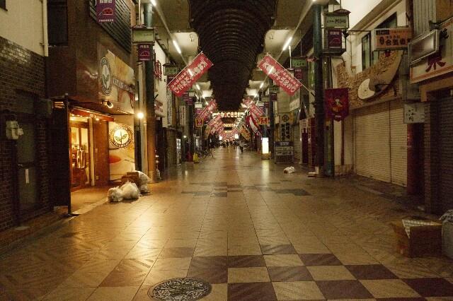 f:id:nagoyaman:20160831160615j:image