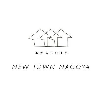 f:id:nagoyaman:20160911174445j:image