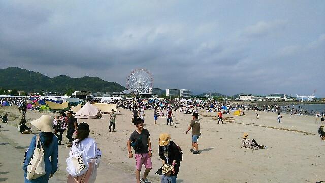 f:id:nagoyaman:20170514212137j:image