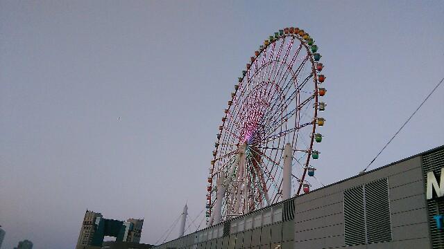 f:id:nagoyaman:20170531092417j:image
