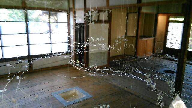 f:id:nagoyaman:20170612200107j:image