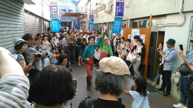 f:id:nagoyaman:20170612200231j:image