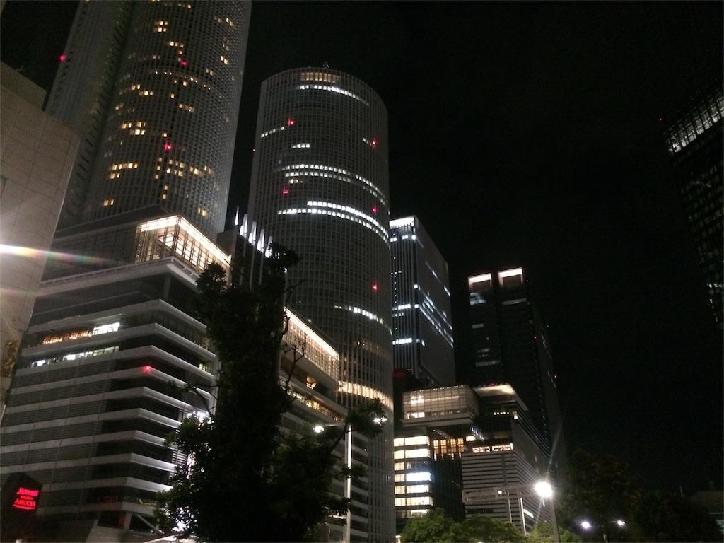 f:id:nagoyaman:20170909213012j:image