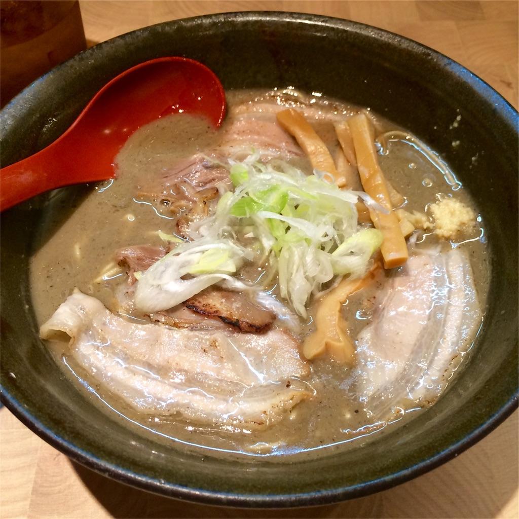 f:id:nagoyaman:20180804102157j:image