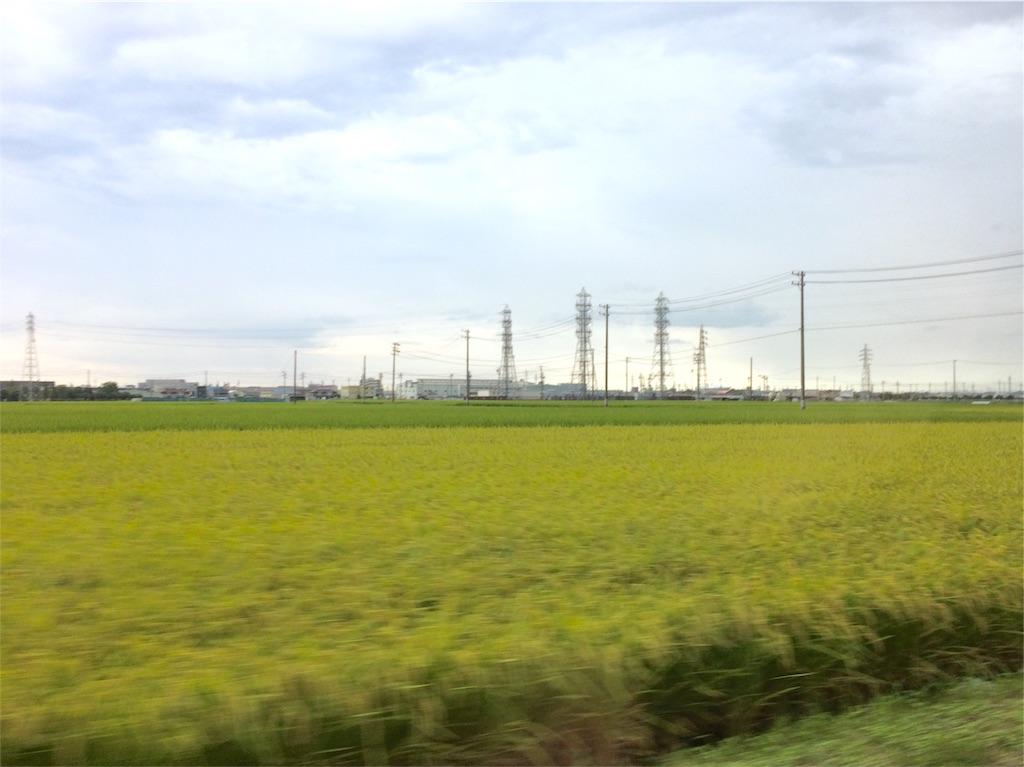 f:id:nagoyaman:20180812221106j:image