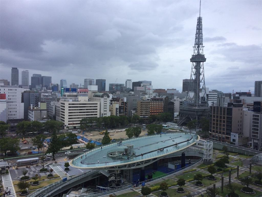 f:id:nagoyaman:20190816102433j:image