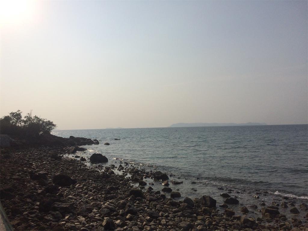 f:id:nagoyaman:20200126110409j:image