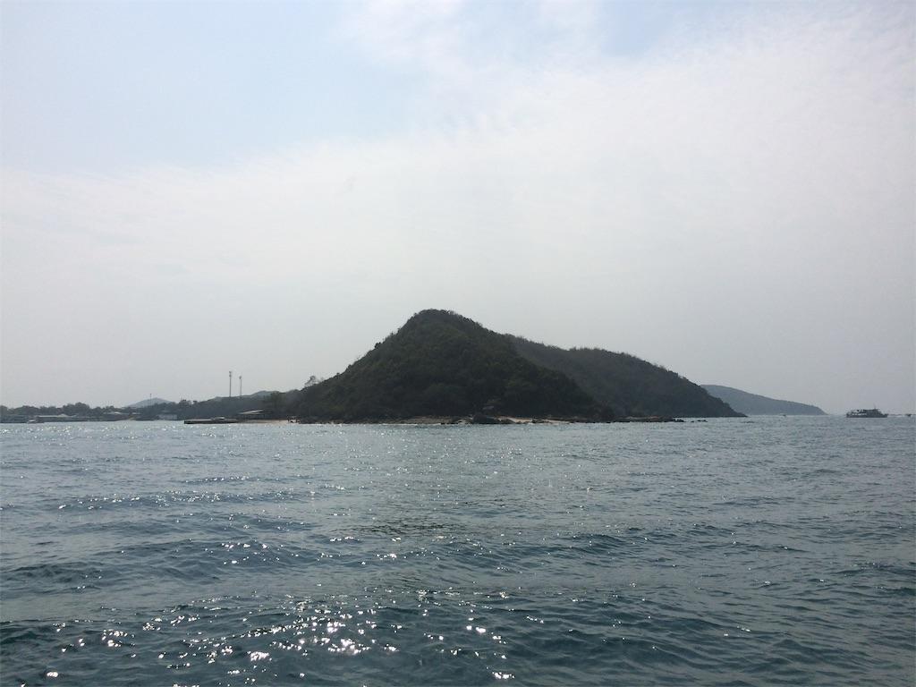 f:id:nagoyaman:20200126110642j:image
