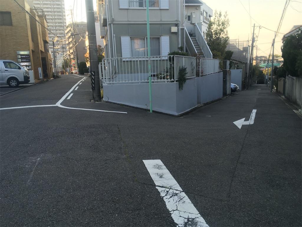 f:id:nagoyaman:20200603102600j:image