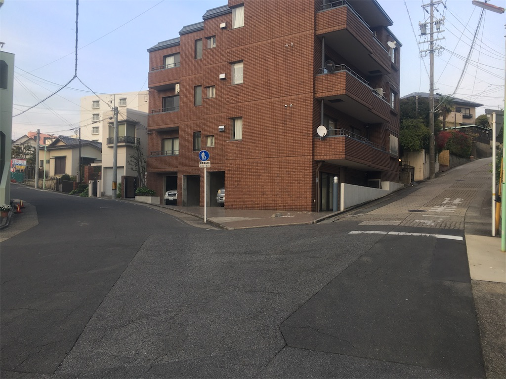 f:id:nagoyaman:20200603102720j:image