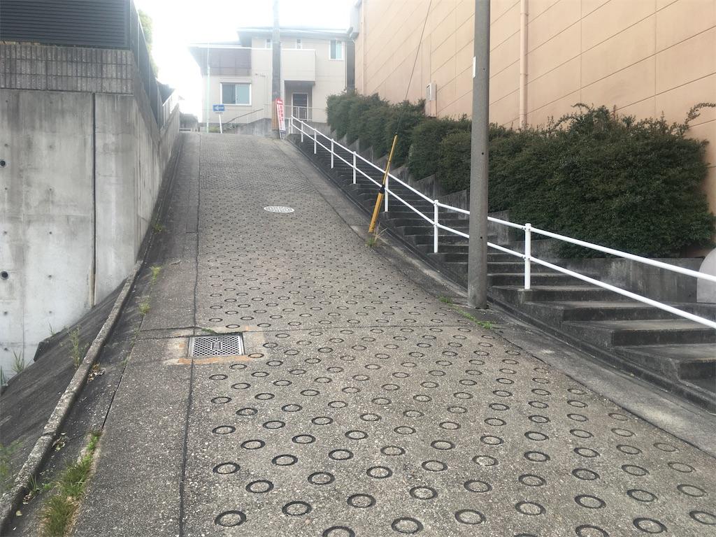 f:id:nagoyaman:20200604221122j:image