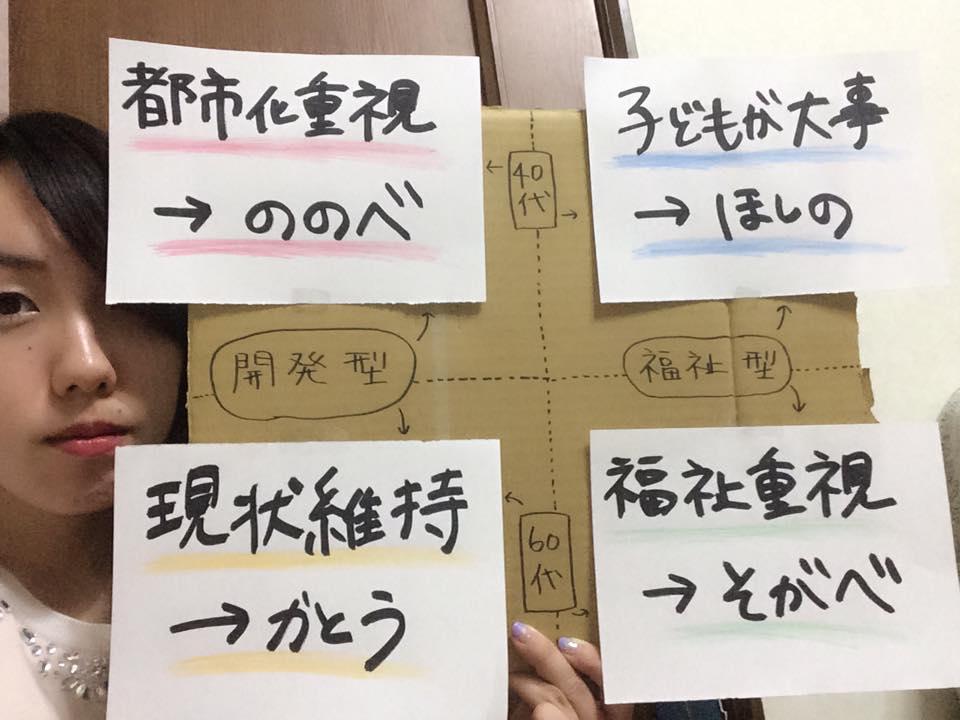 f:id:nagoyamikity:20161129125316j:plain