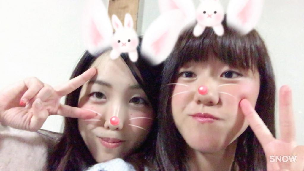 f:id:nagoyamikity:20170129180927j:plain